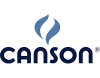 Logo-Canson-without-baseline