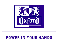 Oxford-Power-in-your-hands-RVB