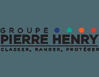 Pierre_Henry_logo