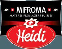 mifroma_heidi_logotype_CMYK