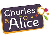 charles-alice