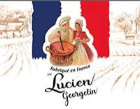 Lucien Georgelin Food Brand Dubai UAE