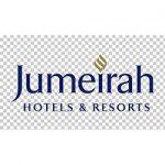 jumeirah-gruop-hotel