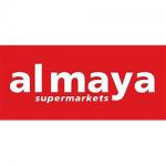 AL MAYA - OUR cusTomERS dubai THS
