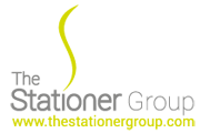 The Stationer Group